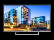 TV 49 PANASONIC 49DS500 EXPOSICION
