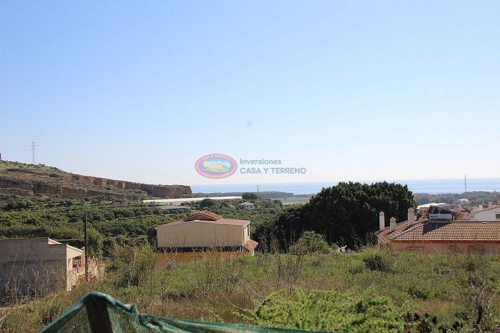 Villa en venta en Benajarafe Almayate en Vélez-Málaga (Almayate, Málaga)