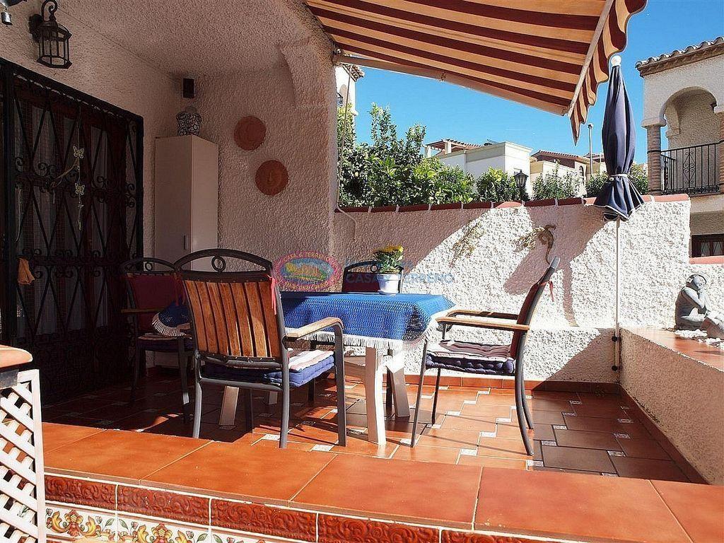 Bajo en venta en Caleta de Vélez en Vélez-Málaga (Caleta de Vélez, Málaga)
