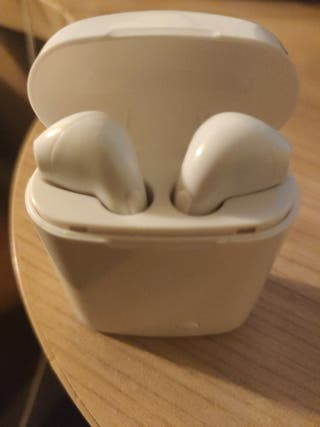 auriculares inalambricos i11