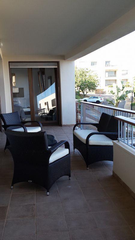 Apartamento en alquiler en Marbella (Marbella, Málaga)