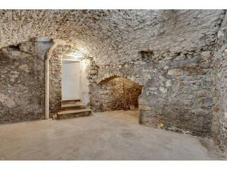 Casa en venta en Besalú