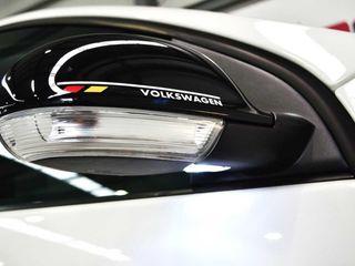 Volkswagen Golf 2.0 TDI 170cv GT