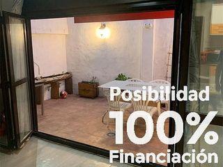 Chalet en venta en Barrio Torrero en Zaragoza