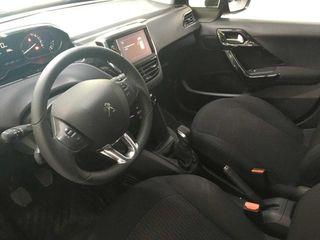 Peugeot 208 208 HDI ACTIVE, NAVEGADOR