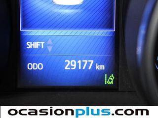 Toyota Auris 120T Active 85 kW (116 CV)