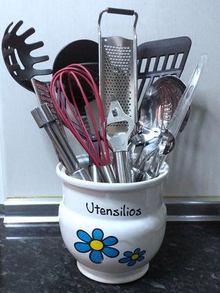 UTENSILIOS COCINA (14)