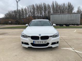 BMW Serie 3 2018
