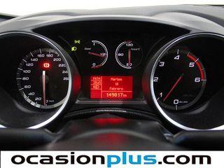Alfa Romeo Giulietta 1.6 JTDm Distinctive 77 kW (105 CV)
