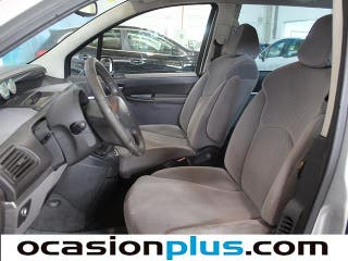 Fiat Ulysse 2.2 JTD 16v Emotion 94 kW (128 CV)