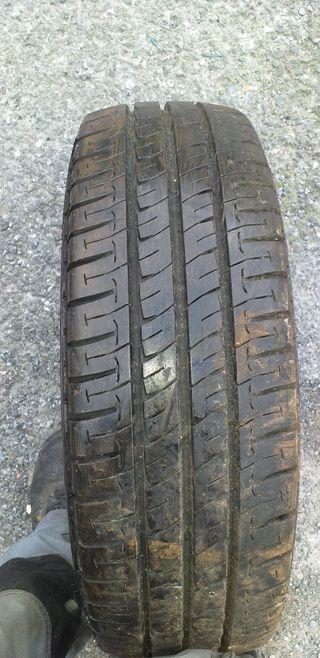 Michelin 195/65/16 c 104/102r