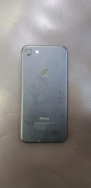 iphone 7 de 32GB