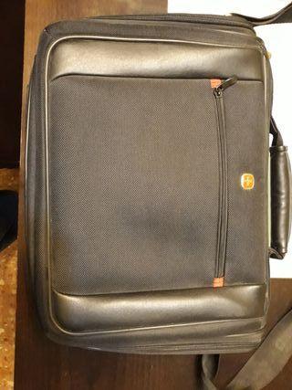 maletin ordenador portatil