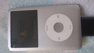 iPod 120gb