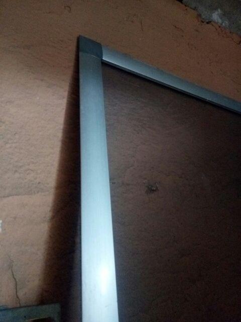 mosquiteras, persianas, mamparas, aluminio