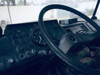 Mercedes-Benz Sprinter 1996