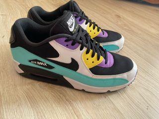 Nike Air Max 90 Talla 42,5