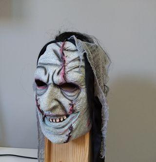 Máscara DisfrazCarnaval