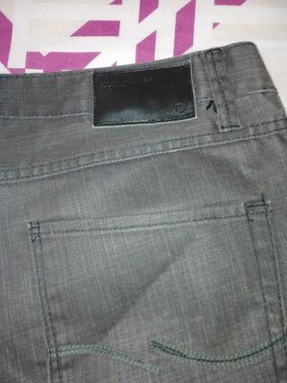 pantalones originales jack jones
