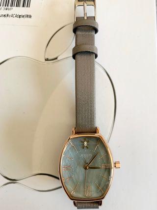 Reloj de mujer Julius