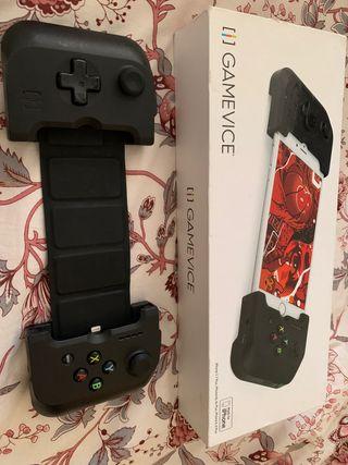 Gamevice GV157 para iPhone