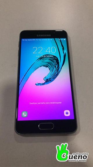 Samsung A3 2016 16G
