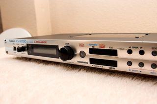 Roland XV-5050 Sintetizador Rack