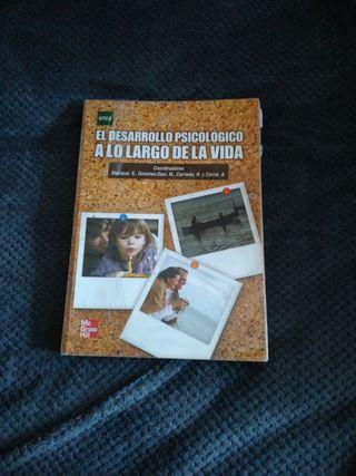 Libros educación social/Pedagogía UNED