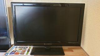 TV Blu:sens 22 pulgadas Full HD