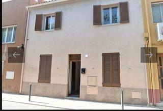 Casa en venta 3ra línea Sant Antoni