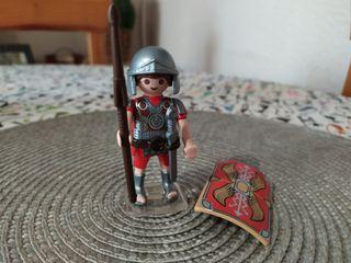 Playmobil soldado romano
