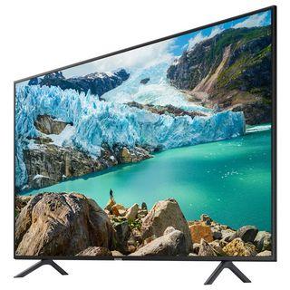 "Samsung UE65RU7172 65"" LED UltraHD 4K"