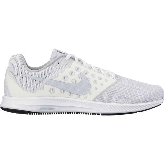 Zapatillas Nike.