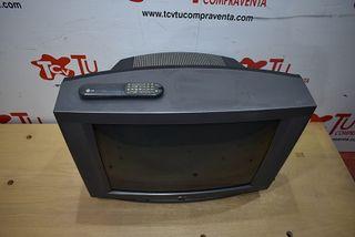 Television convencional LG 27 pulgadas