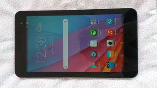 Tablet Huawei Mediapad T1-701w