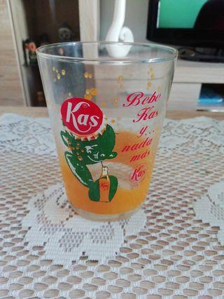 Vaso Kas