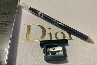 Diorshow beige khol 529