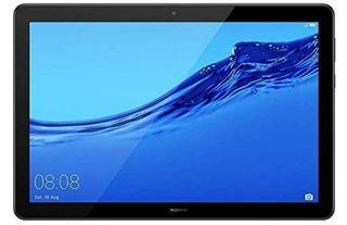 tablet Huawei t5 10 pulgadas