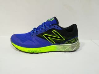 Zapatilla new balance 690 trail
