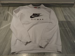 Sudadera Nike Air Max
