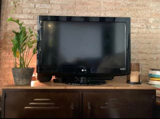 TV LG 32LH2000 32 pulgadas