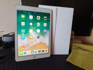 iPad Pro 32GB 9.7 WIFI