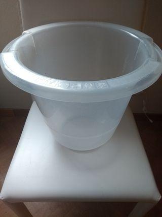 bañera anticólicos Tummy tub
