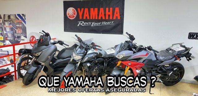 2020 HONDA CBR650R MEJORES OFERTAS ASEGURADAS
