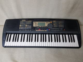 Teclado Piano YAMAHA PSR-225