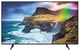 Samsung TV 55 QLED QE55Q70RATXZG