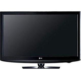 TV LG 32LH301C