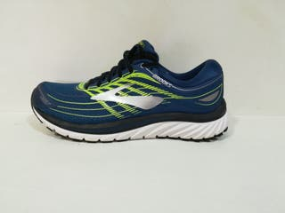 Zapatilla de Brooks glycerin 15
