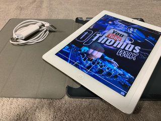 IPAD 2 32gb 3G libre