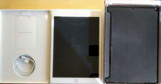 iPad 10,2 pulgadas,32GB